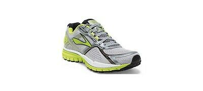 AU169.53 • Buy Brooks Ghost 8 Mens Running Shoes (2E) (029) | SAVE $$$