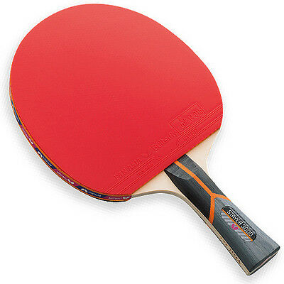 AU59 • Buy Stayer 3000 - Butterfly Table Tennis Bat With Rubber
