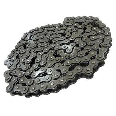 AU37.40 • Buy  RC60IMP Roller Chain #60 (10ft Roll)