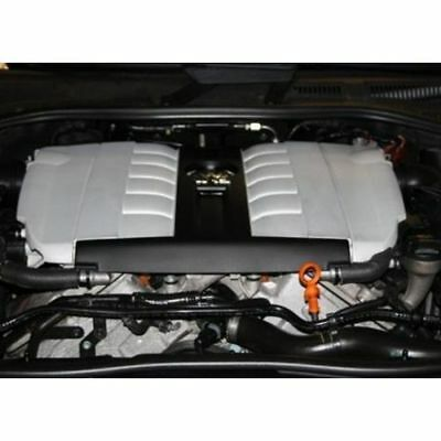 AU7791.26 • Buy 2006 VW Touareg 6,0 W12 V12 BJN Motor Engine 450 PS