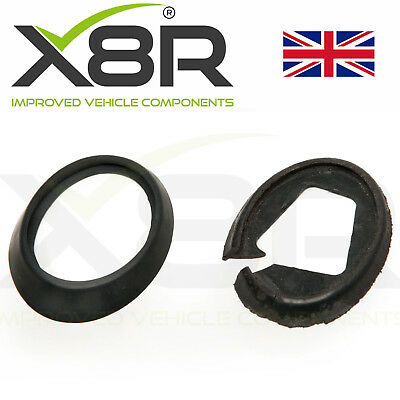 Bee Sting Aerial Antenna Base Gasket Seal For Vauxhall Astra Corsa Vectra • 6.99£