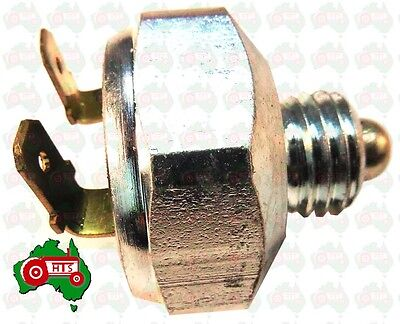 AU45.49 • Buy Tractor Safety Starter Lever Start Switch Chamberlain 6G 9G MK2 MKII