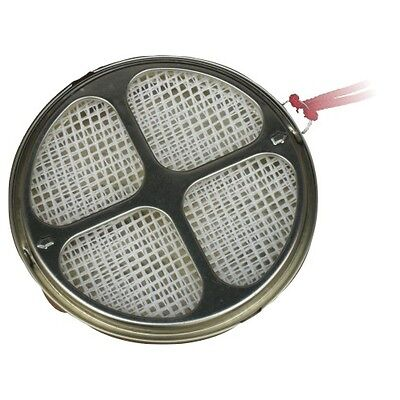 £5.95 • Buy STRIDER Mosquito Midge Insect Repellant Coil Holder