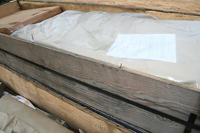 $1975 • Buy Tan Cargo Cover Kit Complete New In Crate M35 M35a2 M35a2c M35a3 12' Truck Bed