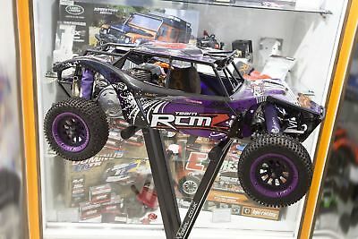 £23.49 • Buy 1/5th Scale RC Car Stand For Baja / Truck / Short Course / Rovan Buggies