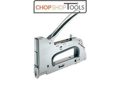 £50.60 • Buy Rapid RPDR36 R36 Heavy-Duty Cable Tacker (No.36 Cable Staples)