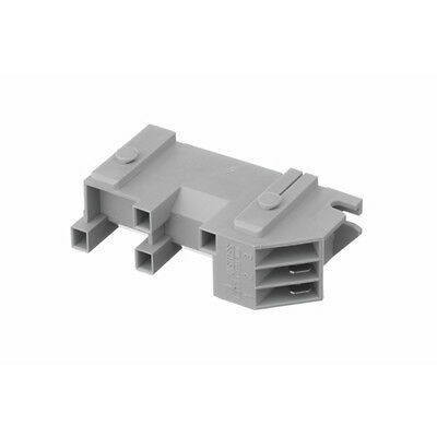 £42.99 • Buy Bosch 00602117  Cooker Ignition Box