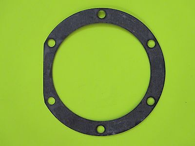 AU7.56 • Buy 671 6-71 Thru 14-71 BLOWER / SUPERCHARGER FRONT SNOUT GASKET,,,THICK QUALITY!!!