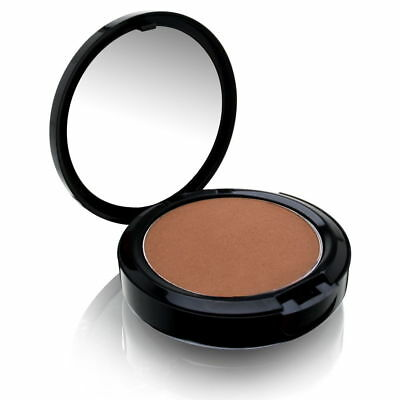 Iman Second To None Luminous Foundation Earth 6 Brand New • 11.44£