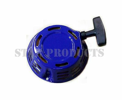 AU54.95 • Buy Pull Start Recoil Starter To Suit STAR 2.8hp  2.9hp 2 Stroke Lawn Edger Engine