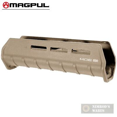 $28.92 • Buy Magpul MOSSBERG 590/590A1 FOREND M-LOK MAG494-FDE NEW FAST SHIP