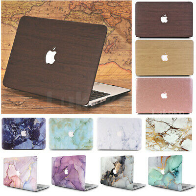 $11.23 • Buy Frosted Matte Hard Case Shell Cover  For 2020 Macbook Air Pro 11  12  13  15  M1