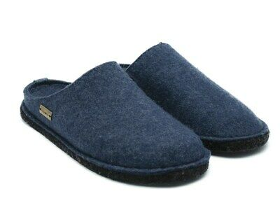 Haflinger - Flair Soft Jeans Slippers • 41.61£