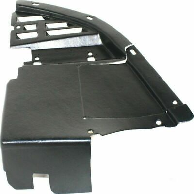 $24.42 • Buy New Front, Driver Side Valance Panel For Pontiac Firebird 1993-2002 GM1092193