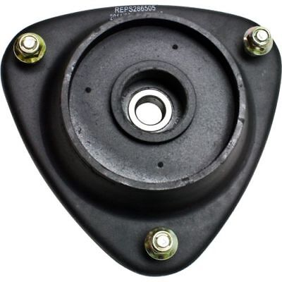 $38.57 • Buy New Suspension Strut Mount For Subaru Forester 1998-2008
