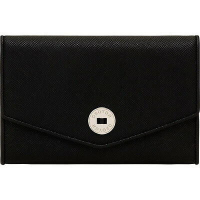 AU99.99 • Buy Brand New Authentic OROTON MELANIE HIGHFOLD WALLET RRP$225