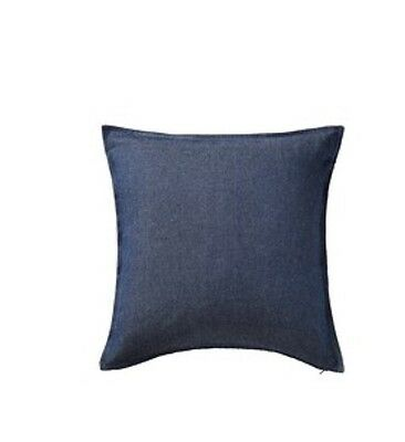 Best Ikea Cushion Covers 50 X 50 Cm Deals Compare Prices