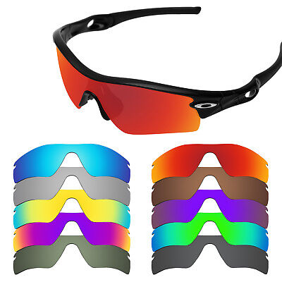 4906ba6fc7 Tintart Replacement Lenses For-Oakley Radar Path Sunglasses - Multiple  Options • 15.99