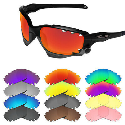 $23.99 • Buy Tintart Replacement Lens For-Oakley Jawbone Vented Sunglasses - Multiple Options