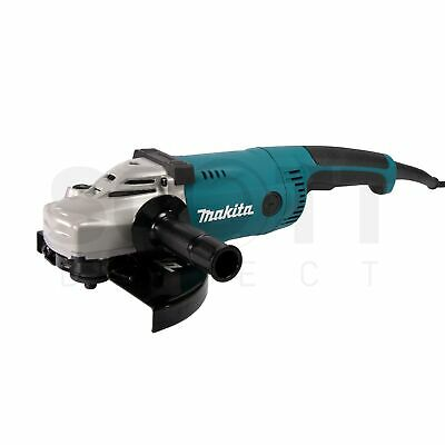Makita GA9020S Angle Grinder Soft Start 230mm / 9  240V • 89£