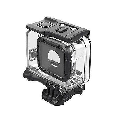 $ CDN16.47 • Buy 45m Diving Underwater Waterproof Housing Protective Shell Case For GoPro Hero 5