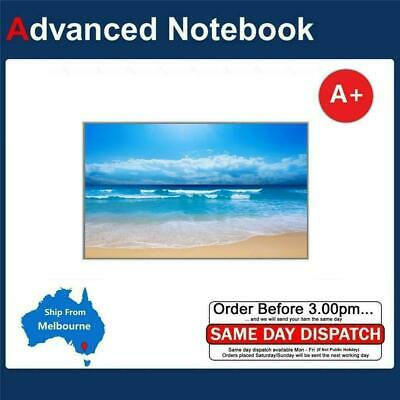 AU128 • Buy 14.0 LED Screen 30pin 1600*900  For Dell ALIENWARE M14X 14 SERIES P18G