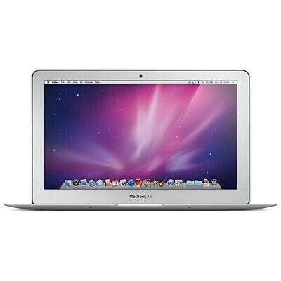 $650 • Buy **MUST GO TODAY** Apple MacBook Air 13.3  (2015, Silver) ** GREAT CONDITION**