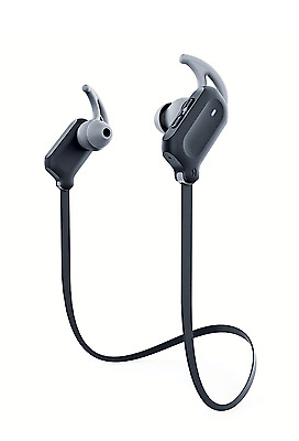 $ CDN43.82 • Buy NEW Wireless Earbuds Headset For Apple IPhone And Android Samsung -Set (CRSX)