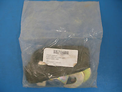 $25.75 • Buy Military Surplus Tow-Strap, Cargo Tie-down Assy, OEM Sealed NSN:1730-00-842-0637