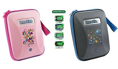 £8.99 • Buy Carry Case & Games Storage For All LeapFrog LeapPad 2 3 Ultra Ultimate Platinum