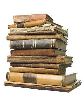 Witchcraft Wicca Pagan Spells Witches Magic Occult - 212 Rare Old Books ~ Dvd • 3.89£