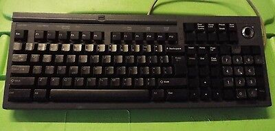 Keyboard Manufactured For IBM @Y2  • 36.18£