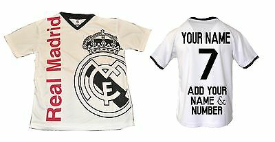 purchase cheap 2f105 bef11 ronaldo real madrid jersey