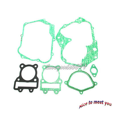 AU18.85 • Buy Engine Gasket Kit For YX150 YX160 YX 150cc 160cc Motard Mini Cross Pit Dirt Bike