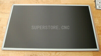 LTM230HL08 23  LCD Display Screen Panel For Samsung Dell Lenovo HP PC All In One • 118.40£