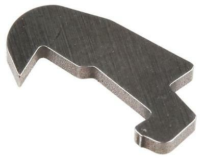 $15.95 • Buy Volquartsen Exact Edge Extractor For Smith And Wesson S&W M&P 15-22 Rifle