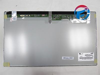 LTM200KT10 20  Matte LCD Display Panel For Samsung 1600x900 For HP All In One PC • 85.41£