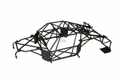 £75.99 • Buy King Motor X59082 KM X2 Roll Cage - FULL Kit For KM X2 1/5th RC