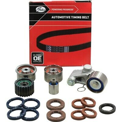 AU289 • Buy Timing Belt Kit For Subaru Impreza Wrx Gd Gg G3 Ej204 Ej255 Ej257 Ej20 Ej25 Dohc