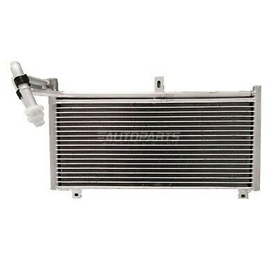 $74.95 • Buy Automatic Transmission Oil Cooler Assembly Fits 1994-02 Dodge Ram 2500 CH4050108