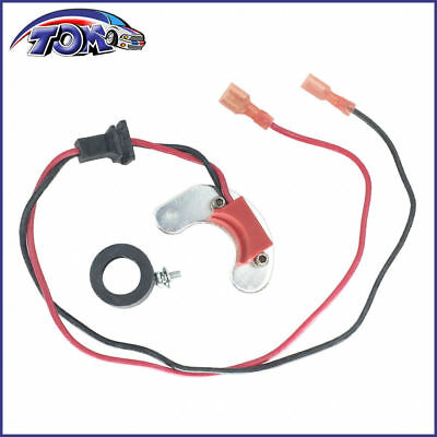 $29.99 • Buy Brand New VW Bug Bus Dune Buggy Electronic Ignition Module For 009 Distributor