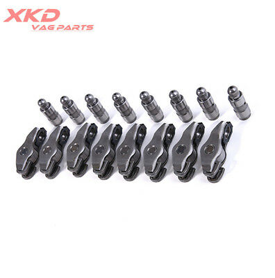 vw rocker arms