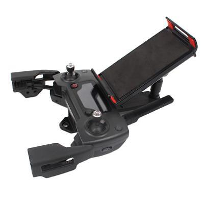 AU12.74 • Buy Remote Controller Phone Tablet Support Stand For DJI SPARK Mavic Pro Parts