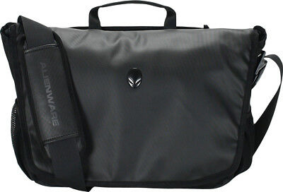 $ CDN91.62 • Buy Alienware 13 /14 /17  Vindicator Laptop Messenger Bag