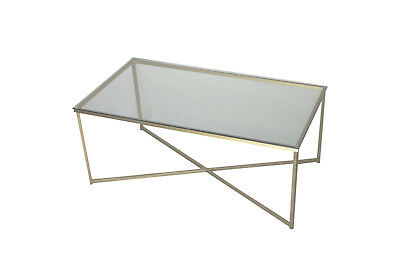 AU99 • Buy Coffee Table Stand Home Decor Furniture Dining Lounge Room