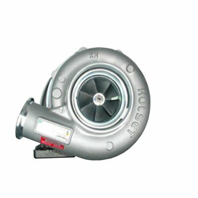$709 • Buy Genuine Holset New Turbo For HX50 2834275 And 2834277 CUMMINS CCEC M11-G3 Engine