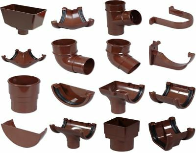 Best Gutter Clips Deals Compare Prices On Dealsan Co Uk