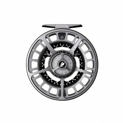 $400 • Buy Sage Spectrum LT 7/8 Fly Reel Silver NEW FREE SHIPPING