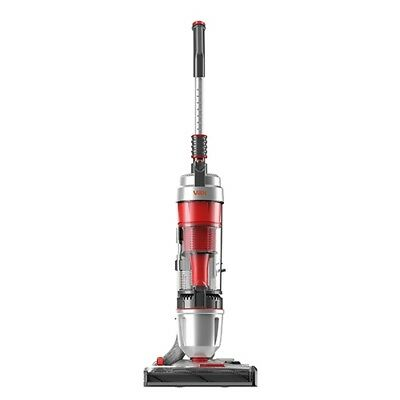 £69.99 • Buy Vax Air Stretch Pro Upright Vacuum Cleaner HEPA Filter 820W BOX DAMAGED