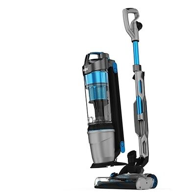 Vax Air Lift Steerable Pet Upright Vacuum Cleaner Powerful 950W • 119.99£